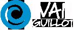 VIDEO MOTION Logo